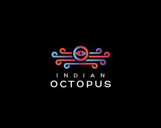 Indian Octopus