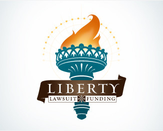 Liberty Lawsuit Funding