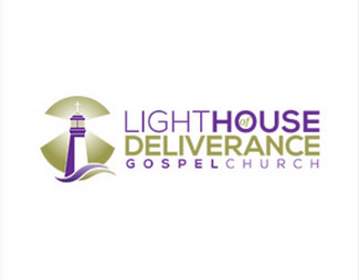 Lighthouse of Deliverance Gospel Church
