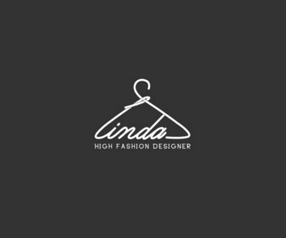 Linda – High Fashion Designer
