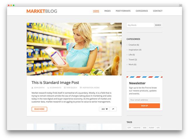MarketBlog (Small)