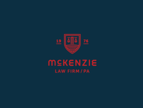 Law Firm Logo Designs For Inspiration on tax office design ideas