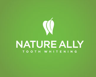 Nature Ally Tooth Whitening