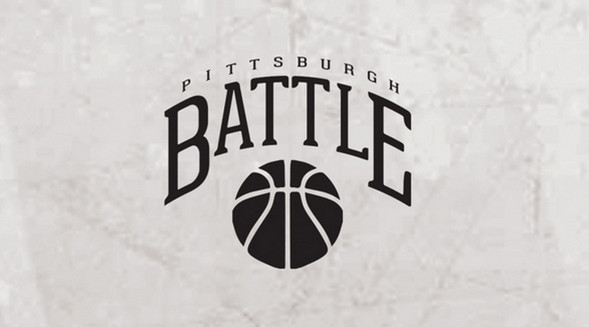 Pittsburgh Battle NBA