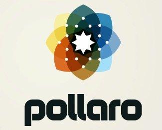 Pollaro