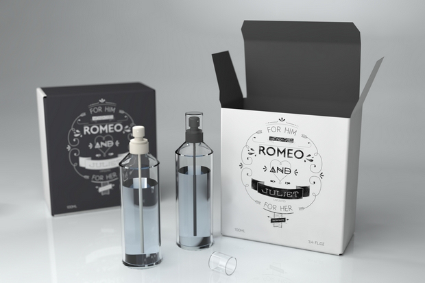 70+ Free Product Packaging Mockup PSD - TechClient