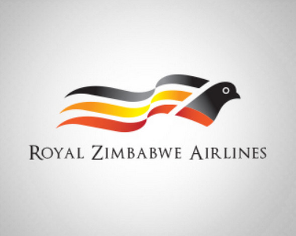 Royal Zimbabwe Airlines