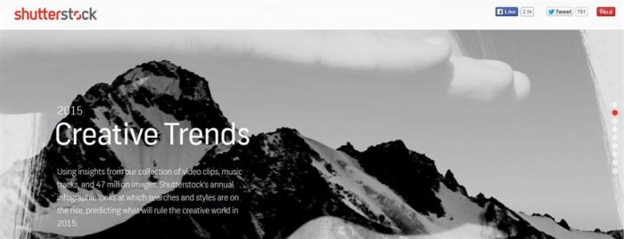 Shutterstock 2015 Creative Trends (Small)