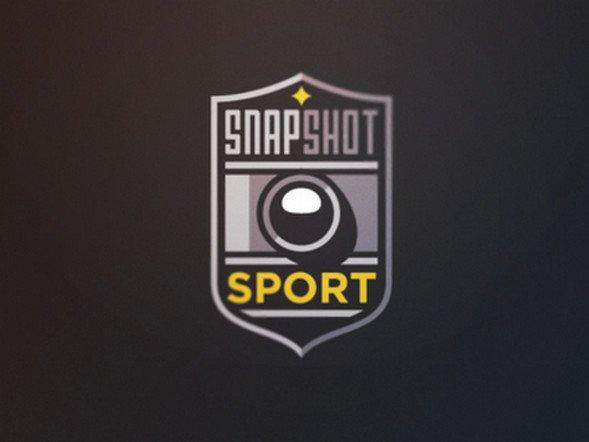 Snapshot Sports