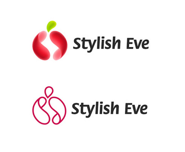 Stylish Eve
