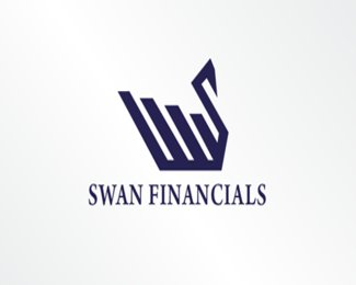 Swan Financials