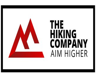 The Hiking Company