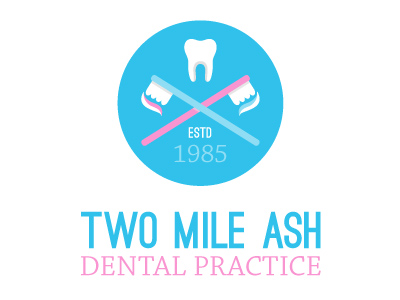 Two Mile Ash Dental Practice