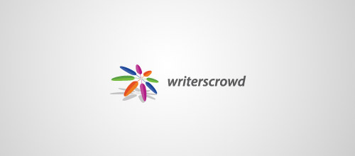 Writers Crowd