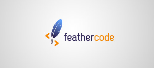 feathercode