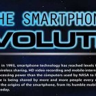 smartphone-revolution-infographic-featured