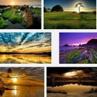 Amazing_Nature_HD_Widescreen_Wallpapers