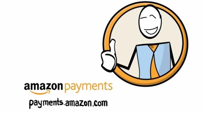 Amazon Payments (Custom)