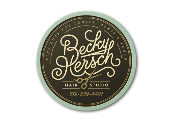 Becky Hersch by Jared Jacob (Custom)