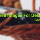 Best Free Images Featured 2