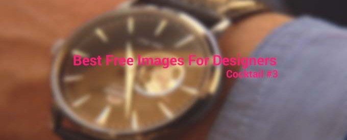 Best Free Images Featured 3