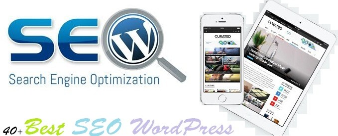 Best SEO WordPress Themes