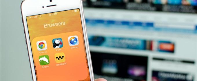 best browser for iphone browsers apps for iphone techclient 13570