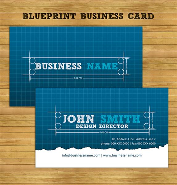 Business Card Templates Part1 (Custom)