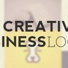 Business Logo Designs for Inspiration