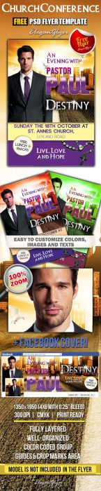 50 party club event psd flyer templates techclient church conference flyer psd template facebook cover custom