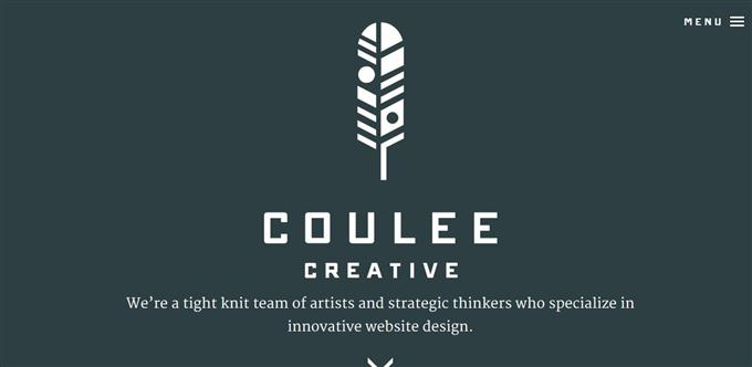 Coulee Creative (Custom)
