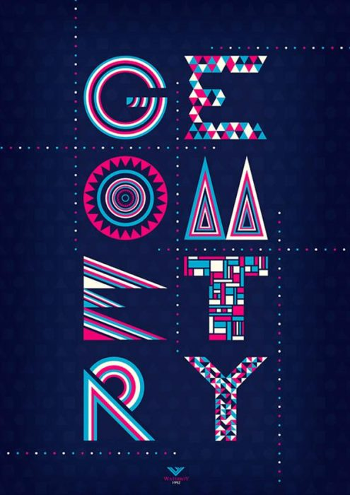 Geometry (Custom)