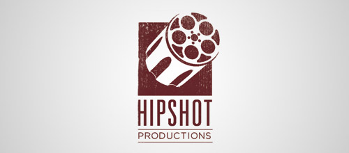 Hipshot Productions