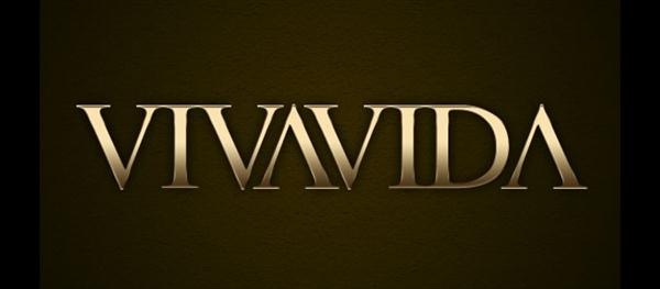 How To Create A Gold Text Effect In Photoshop (Custom)