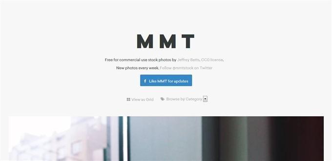 MMT (Custom)