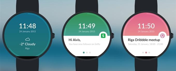 Moto 360 Watch .sketch resource (Custom)