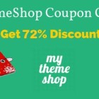 MyThemeShop-Coupon-Code-11qa (Custom)