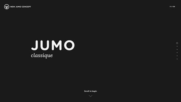 New Jumo Concept (Custom)
