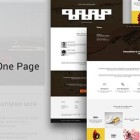 ProPerfect-Multipurpose-One-Page-Psd-Template-Featured (Custom)