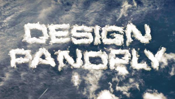 Realistic, Aged Cloud Text Effect Using Photoshop Brushes (Custom)
