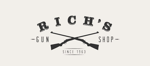 Rich s Gun Shop