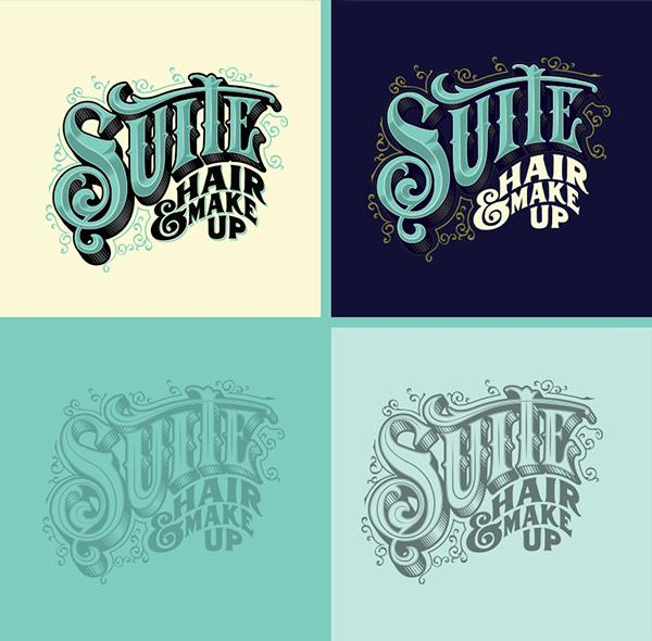Suite by Abraham Garcia (Custom)