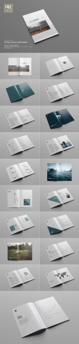 Thumb-Behance (Custom)
