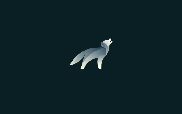 Tom-Anders-Animal-Logos-2