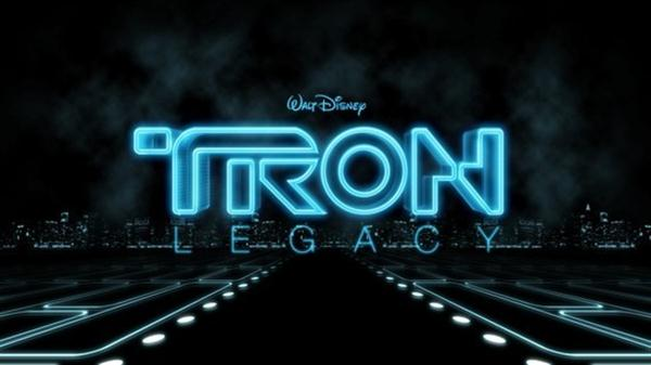 Tron Legacy Tutorial For Illustrator (Custom)