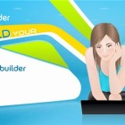 Website-Builder