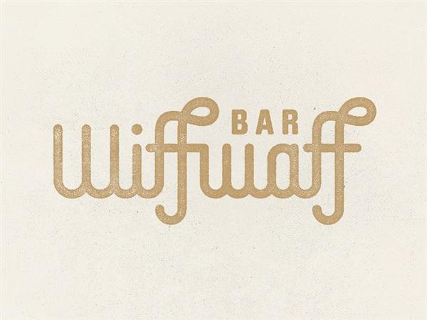 Wiff-waff Bar (Custom)