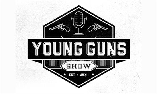 Young Guns (Custom)