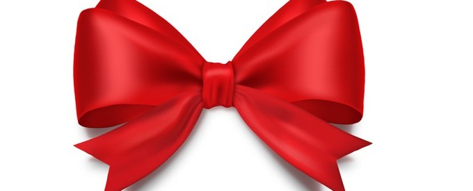 bow-ribbon