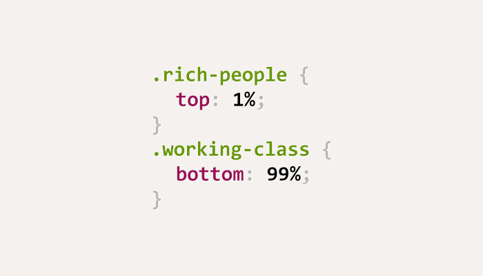 css-puns-people-class